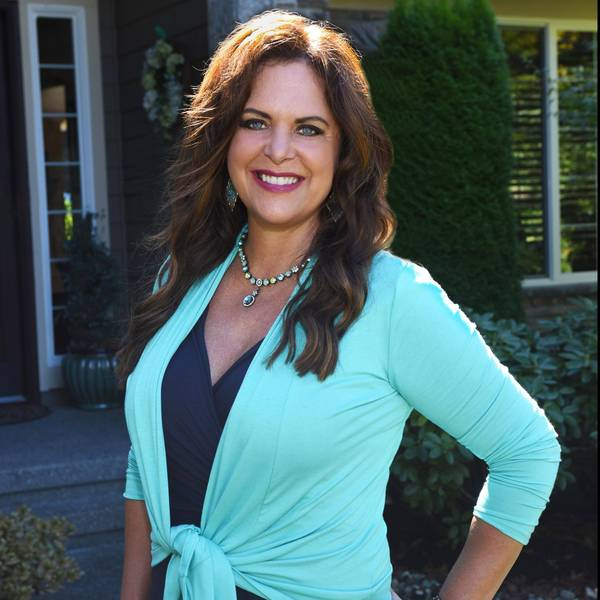 Beth Kovacevich Woodinville Washington Real Estate Broker